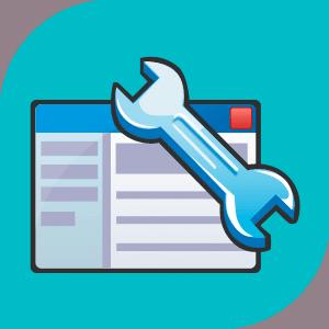 Programy dla webmastera i grafika