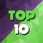 Top 10 darmowych materiałów