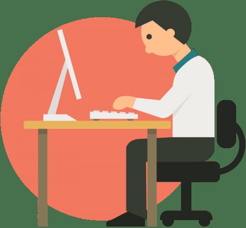 Jak zarabiać na stronach i skąd pozyskiwać klientów?