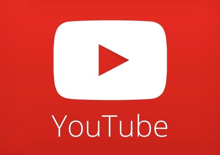 Wstawiamy filmik z YouTube na stronę