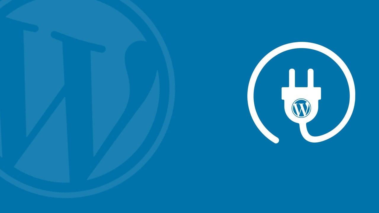 Lista przydatnych wtyczek do WordPressa