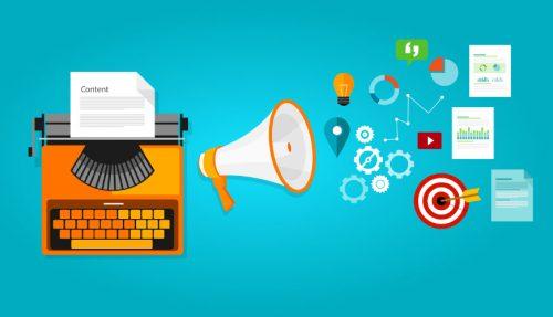 5 sposobów na promowanie bloga