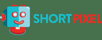 ShortPixel kompresja i optymalizacja zdjęć