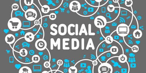 Jak zarabiać poprzez social media