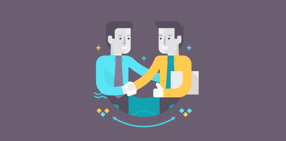 Jak budować dobre relacje z klientami?