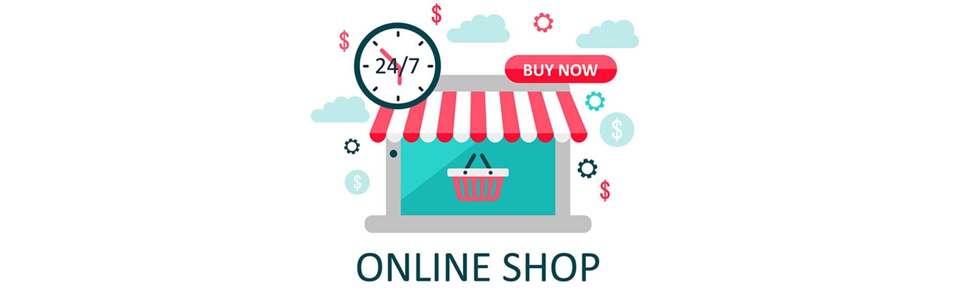 Od czego zacząć tworzenie sklepu internetowego?