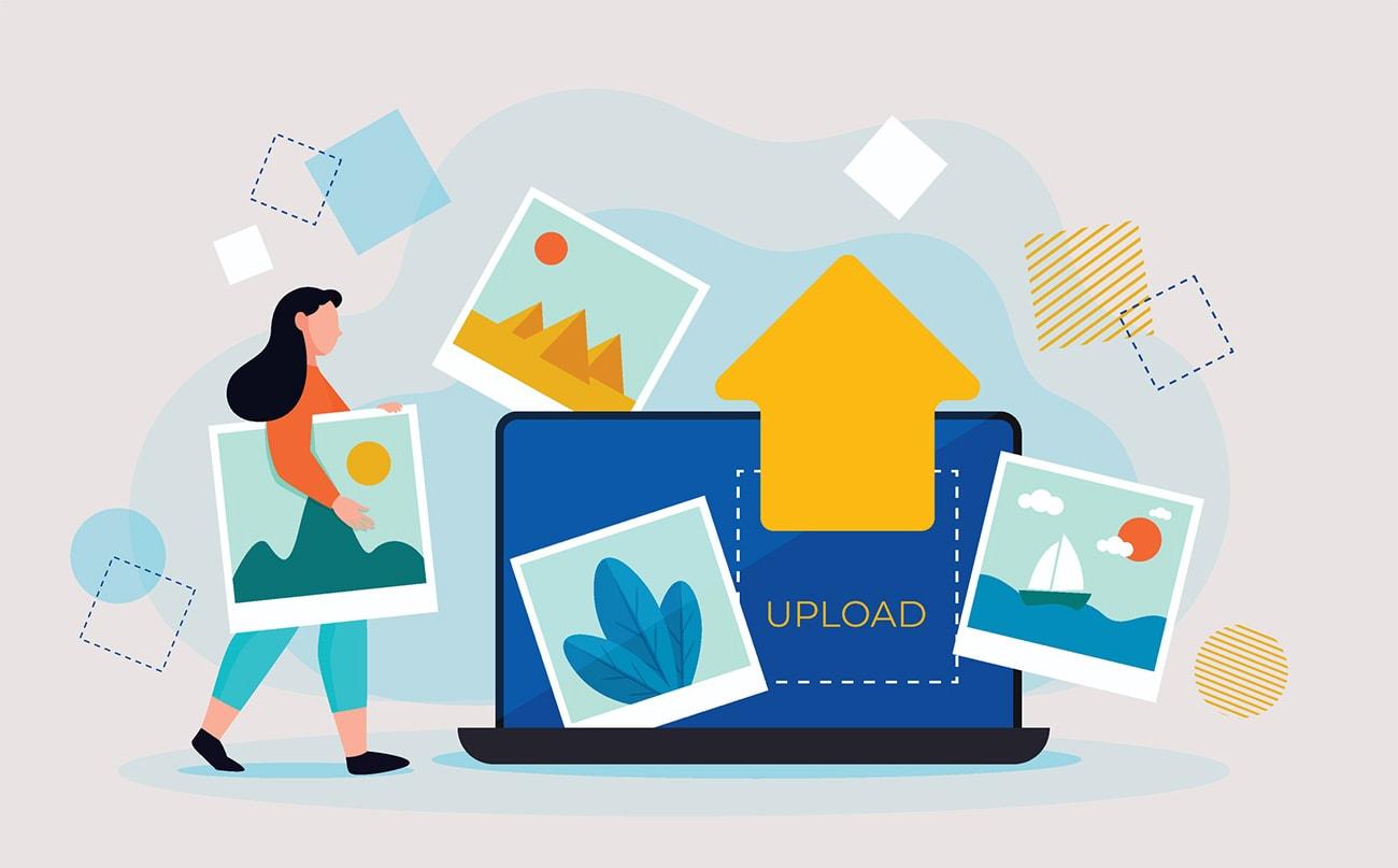 Wyświetlaj obrazy w formatach nowej generacji, poradnik jak wycisnąć więcej punktów w PageSpeed Insights