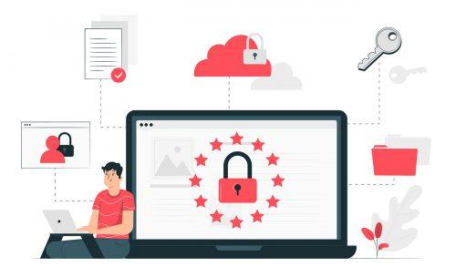 Jak zapewnić sobie bezpieczeństwo w sieci?