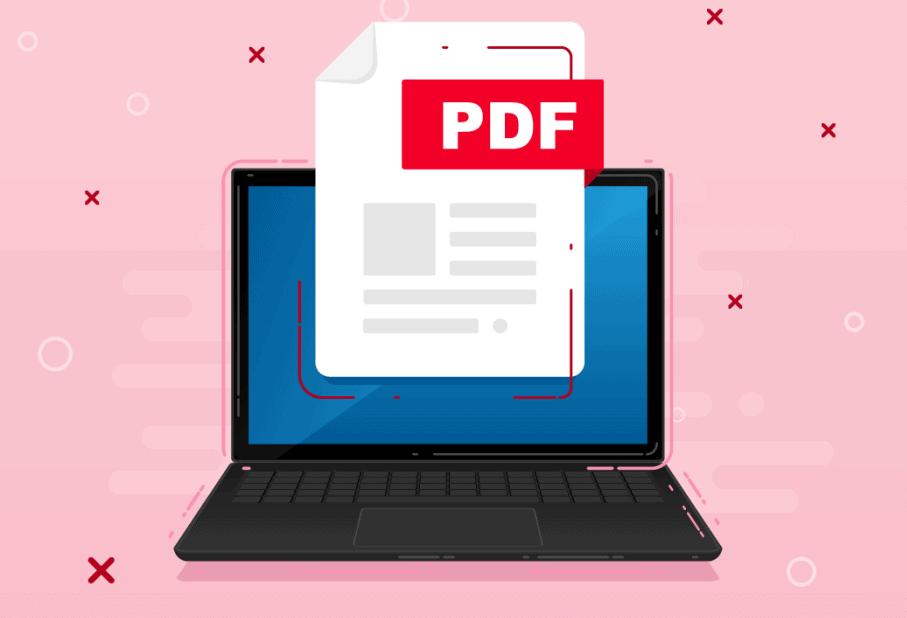 Jak edytować plik PDF?